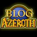 BlogAzeroth