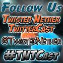 TNTCast